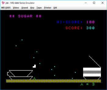 Sugar ゲーム画面2.png
