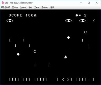 UFOアタック ゲーム中.png