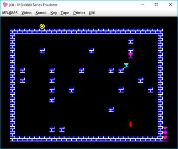 WINE CELLAR ゲーム画面2.png